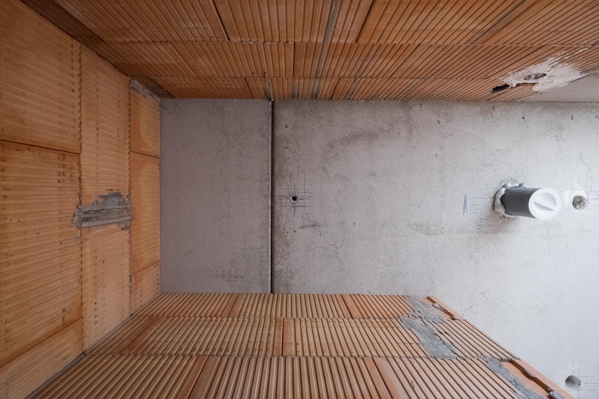 kw42 ein haus f r den zwerg. Black Bedroom Furniture Sets. Home Design Ideas