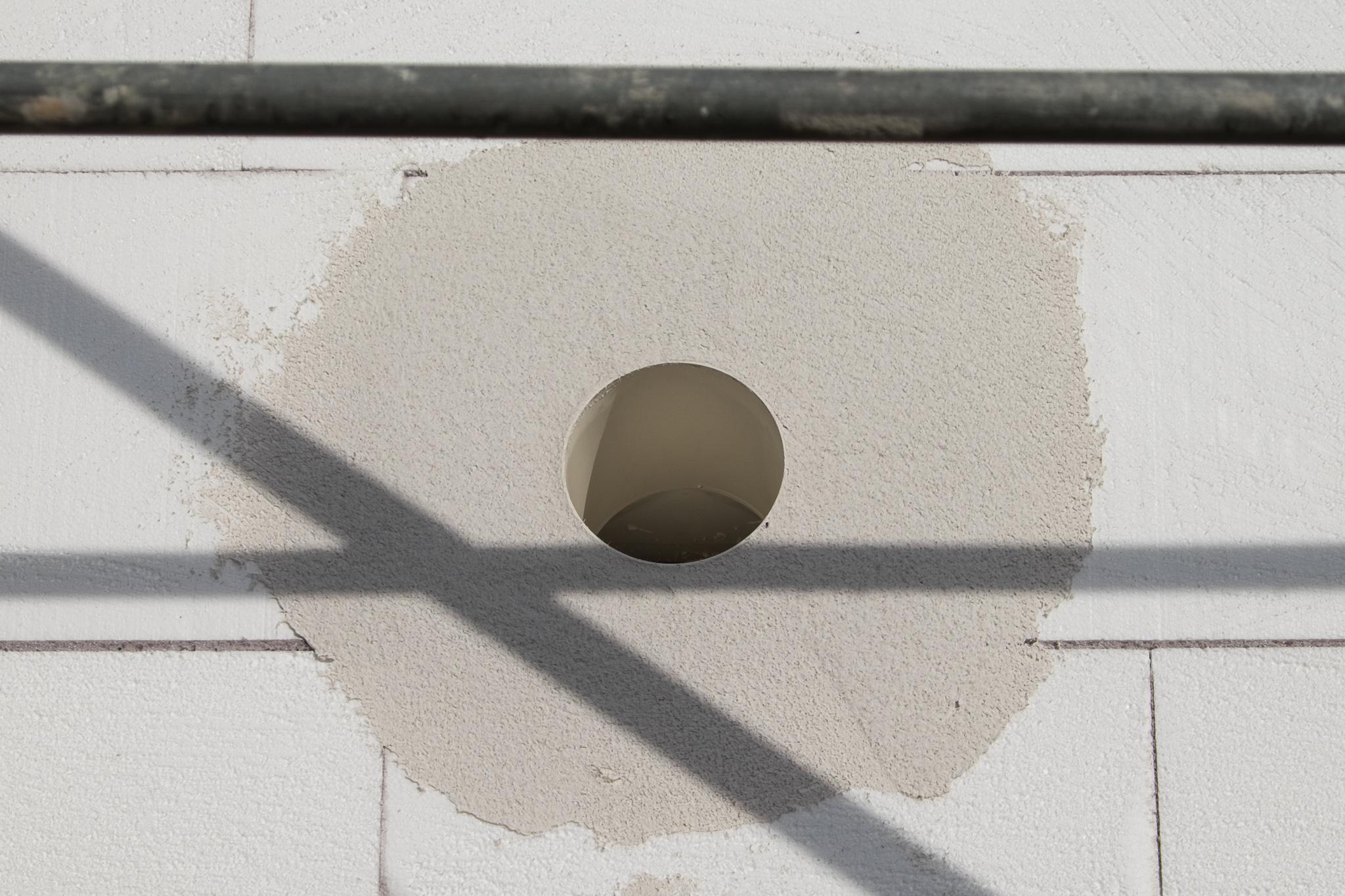 Dunstabzugshaube Ohne Rohr dunstabzug ein haus für den zwerg