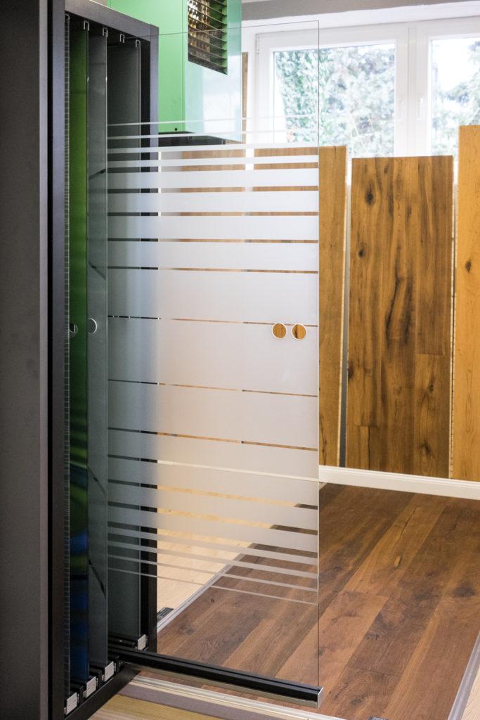 hausplanung ein haus f r den zwerg. Black Bedroom Furniture Sets. Home Design Ideas