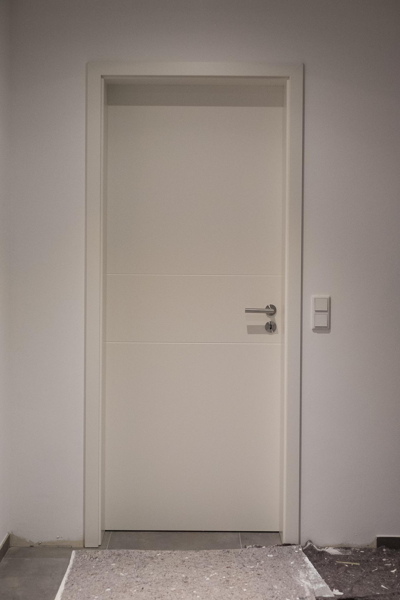 endspurt ein haus f r den zwerg. Black Bedroom Furniture Sets. Home Design Ideas