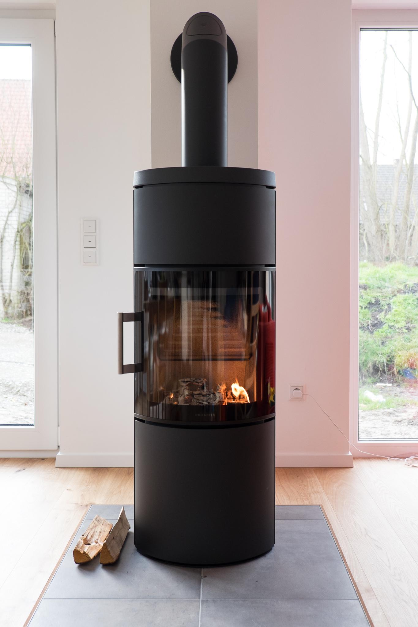 kamineinbau und inbetriebnahme ein haus f r den zwerg. Black Bedroom Furniture Sets. Home Design Ideas